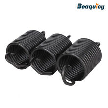 63907 Washer Suspension Spring for Whirlpool Kenmore Maytag by Beaquicy  3 Pack