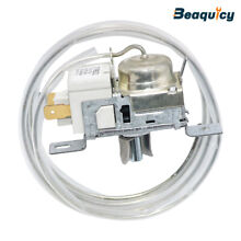 2198202 Refrigerator Cold Control Thermostat for Whirlpool   Kenmore by Beaquicy