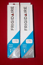 Genuine Frigidaire Water Filter PureSource Ultra 2 EPTWFU01 NEW SEALED