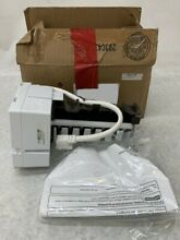 GE Replacement Ice Maker  CAN01 019  WR30X28704  197D7636G019