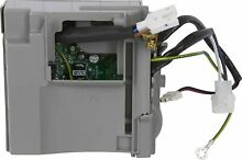 EAP2361242 Embraco Refrigerator  Inverter Board   old   VCC3 1156 18 F 06   01