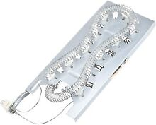 Dryer Heating Element fit Whirlpool Maytag Replacement 3387747 WP3387747 80003