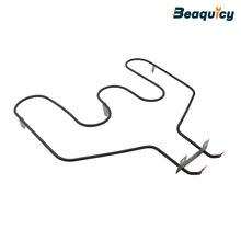 WB44T10011 Oven Range Stove Bake Element Lower Unit for GE Replace WB44T10059