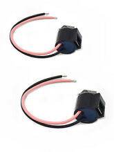 2 pcs W10225581 Refrigerator Defrost Thermostat FIT Whirlpool Replaces 2149849