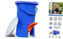 Manual Non Electric Portable Clothes Washer  Best For