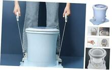 Portable Compact Spin Dryer Mini Non Electric Manual Laundry Drying Machine