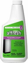 2 3 Days Delivery  4396808 Fits Kenmore Ice Machine Cleaner 16 Ounce