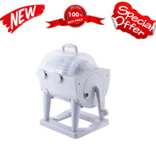 Manual Non Electric Washing Machine Washer Dryer Combo Portable Non Electric