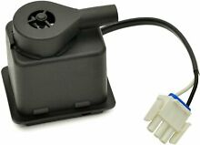 2 3 Days Delivery Kenmore  Ice machine 2313628 Pump