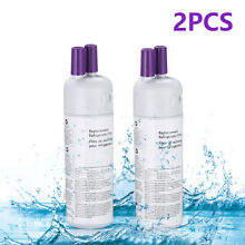 2Pack For Kenmore 9081 Replacement Refrigerator Water Filter 46 9081 46 9930