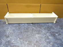 SUBZERO REFRIGERATOR COMPARTMENT DAIRY PART  3600860