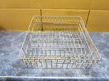 MAYTAG DISHWASHER UPPER RACK PART  W10512361
