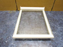 KELVINATOR REFRIGERATOR SHELF PART  215723517