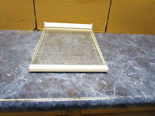 KELVINATOR REFRIGERATOR SHELF PART  215723514