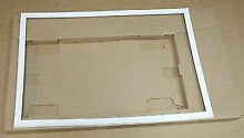 WP2159327 for Whirlpool Refrigerator Freezer Door Gasket Seal AP2982141 PS323951