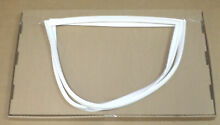 2188446A replaces Whirlpool Refrigerator Door Gasket Seal PS329689 AP3092351
