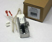 Gas Range Oven Ignitor for Viking Range replacement for PB040001