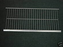 WHIRLPOOL REFRIGERATOR FREEZER SHELF PART   935163