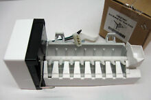 7002738S Refrigerator Icemaker Ice Maker for Sub Zero
