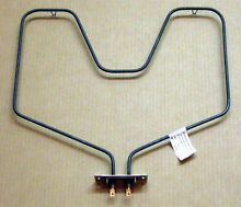 WB44X5099 for GE Range Oven Bake Unit Lower Heating Element AP2031097 PS249483