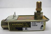 30128 35AF Gas Range Oven Safety Valve for Electrolux 3203459 AP2131109 PS446204