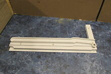SUB ZERO REFRIGERATOR DRAWER SLIDE PART   4180932