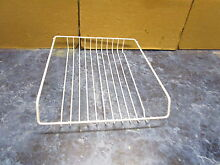 MAYTAG REFRIGERATOR CAN RACK PART  67004585