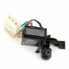 8054980 Whirlpool Washer Switch   Lid OEM 8054980