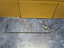 FRIGIDAIRE FREEZER DEFROST HEATER PART  5303925111