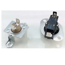 3391914 Whirlpool Dryer Thermostat  NON OEM 3391914 279973