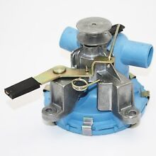 350365 Whirlpool Washer Pump Water OEM 350365