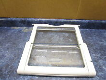 GE REFRIGERATOR  SHELF TUCKAWAY PART  WR71X10612