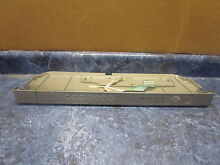 MAYTAG DISHWASHER CONTROL PANEL PART  99002592