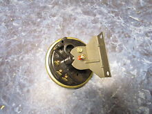 KENMORE WASHER PRESSURE SWITCH PART  358476