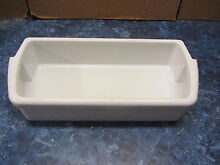 Kenmore Refrigerator Shelf part  2198129