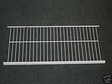 WHIRLPOOL REFRIGERATOR FREEZER SHELF PART   986809