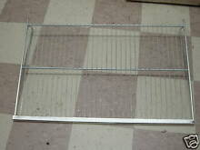 KELVINATOR REFRIGERATOR FULL WIRE SHELF PART 5303015157