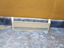 KENMORE REFRIGERATOR DOOR SHELF BIN PART  WR71X2289