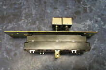 WHIRLPOOL DISHWASHER BUTTON SWITCH PART   302099