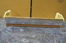FRIGIDAIRE REFRIGERATOR DOOR SHELF PART   8010023