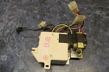 GE REFRIGERATOR TRANSFORMER PART   WR62X39