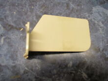 GE REFRIGERATOR SHELF DIVIDER PART   WR02X7933
