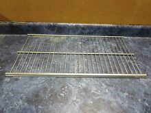 KENMORE REFRIGERATOR LARGE WIRE SHELF 983414 482492