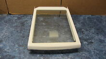 GE REFRIGERATOR SHELF PART  WR71X10567