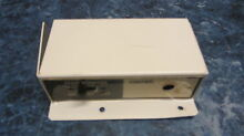 GE Freezer Switch and Control part  WR23x5172