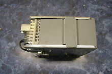 KENMORE WASHER TIMER PART   134343500