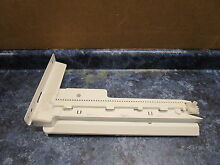 KENMORE REFRIGERATOR CRISPER DRAWER RAIL SUPPORT PART  MCD36888903