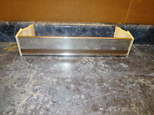 FRIGIDAIRE REFRIGERATOR DOOR SHELF PART  3200674