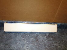 GE REFRIGERATOR SHELF PART  WR71X10017