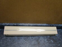 GE REFRIGERATOR SHELF PART  WR71X10122
